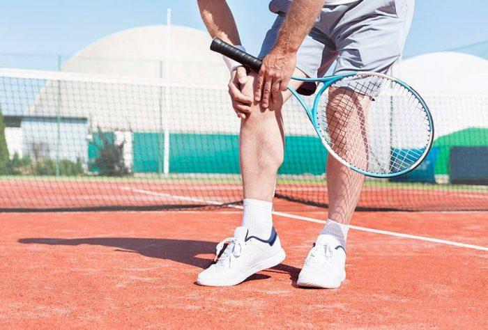 sport-blog
